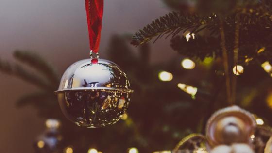 Ezek a legabszurdabb karácsonyi szokások a világban