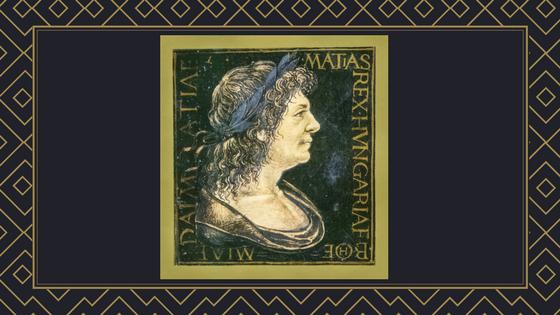 Less be Mátyás király korába a Magyar Nemzeti Múzeumban!