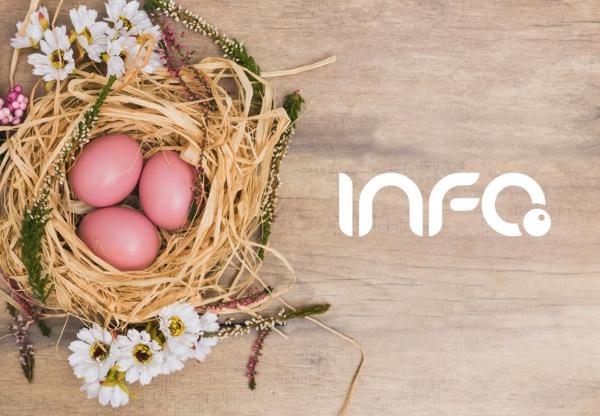 Márciusra várva – Melengess csak tavaszi Nap!