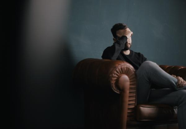 Van megoldás a stresszre?