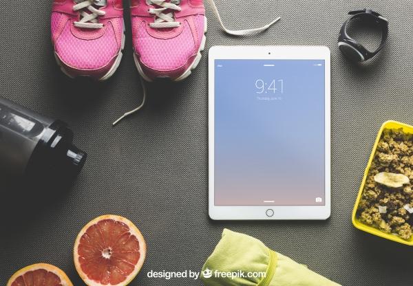 (Újra)Kezdő futó edzésterv áprilisra