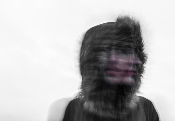 KAPSZLI – Pszichológiai Napok