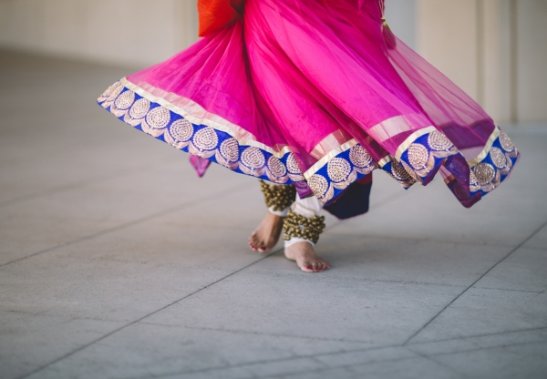 Indiai Íz- és Egészségfesztivál – Gasztronómia, Egészség, Tudatosság