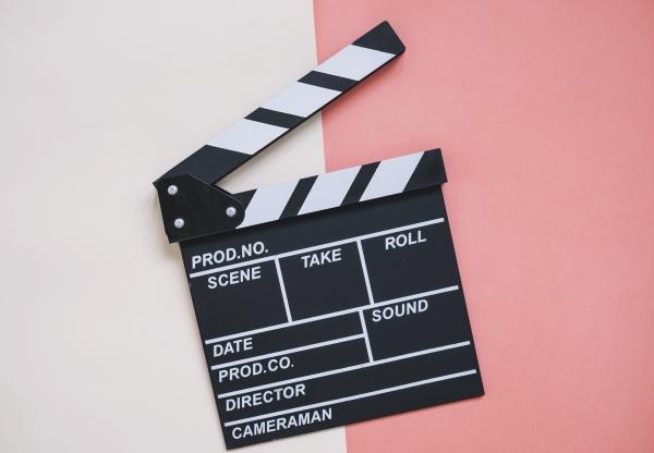 A Szűzőrségtől a Bosszúállókig: itt a heti Buda Bed Cinema-moziműsor