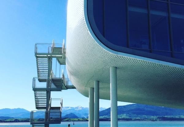 Túra Baszkföldön Biarritz kitérővel – Peter's Planet Travel
