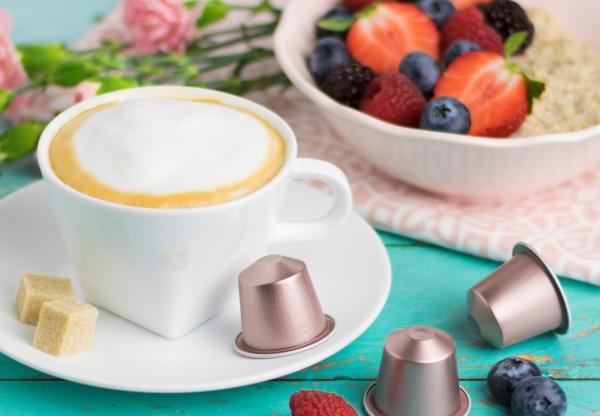 Így tedd tökéletessé a reggeli kávédat – Tippek a Nespresso kávészakértőjétől