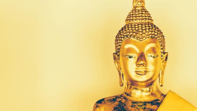 Bangkok – Bolyongás a Wat-ok világában…
