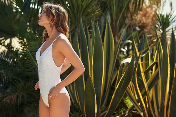 Így válassz fürdőruhát a Women'secret szerint