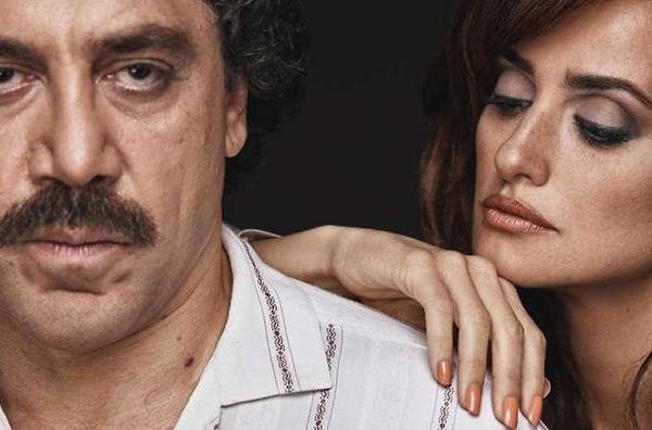 A Mamma Mia!-tól az Escobar-ig: itt a heti Buda Bed Cinema-moziműsor!
