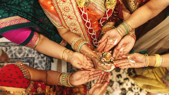 India Varázsa Fesztivál – Add át magad a varázslatnak!