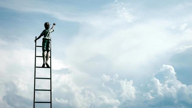 A motiváció,  mint hajtóerő – te már megtaláltad?