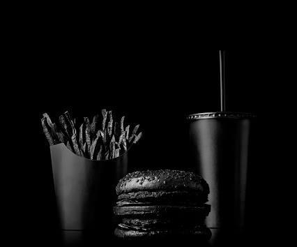 BLACK FOOD FESTIVAL – gasztro programajánló