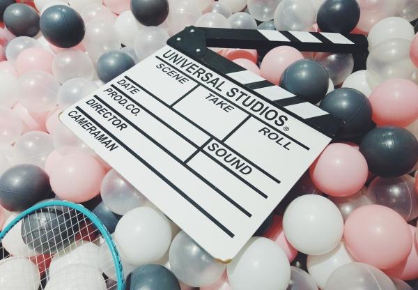 Premieren a Diótörő és a négy birodalom: itt a heti Buda Bed Cinema-moziműsor!