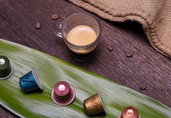 Termőföld, emberi szakértelem és a tradíciók különleges harmóniája – Nespresso Master Origin