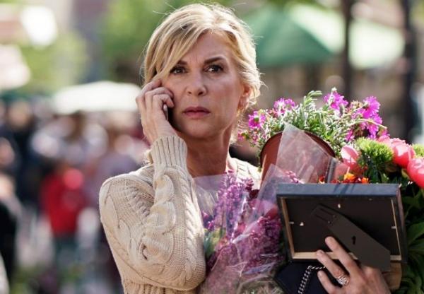 FILMneked – A franciák mindig szerelmesek?