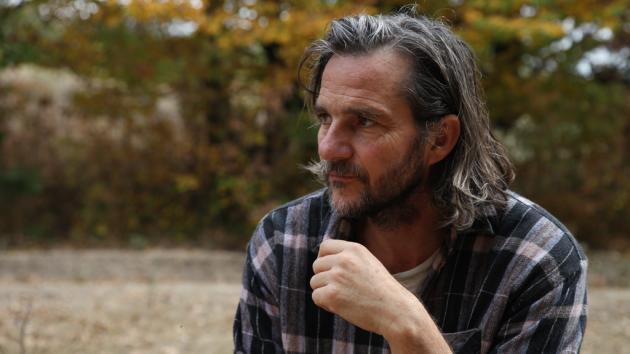 Az ember és a természet – Interjú Kollár-Klemencz Lászlóval