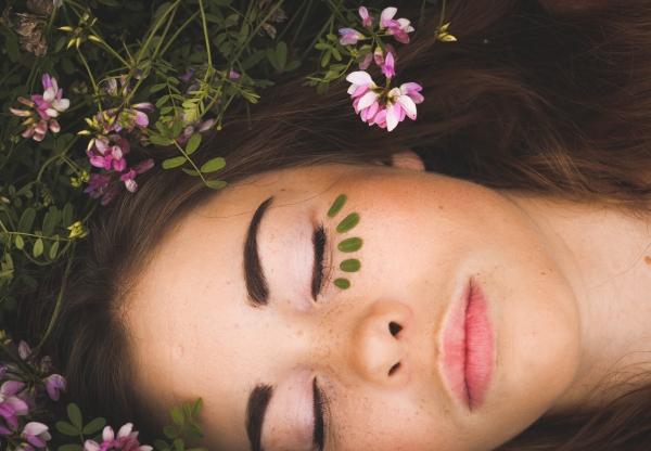 4+1 tipp arra, mi alapján válasszak kozmetikumot?