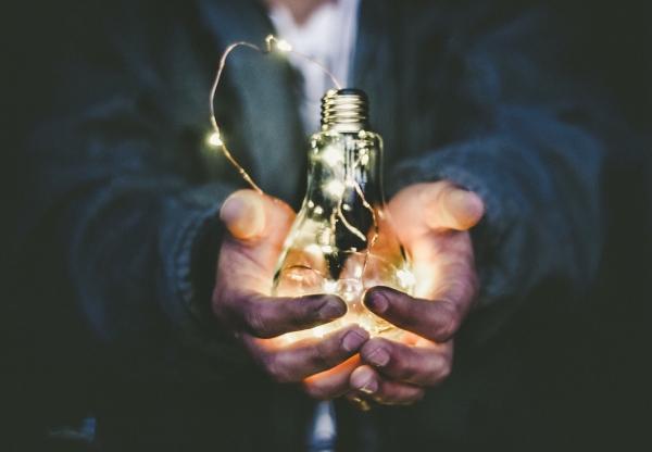 Harmincezer ember energiatudatosságát vizsgálta az MVM