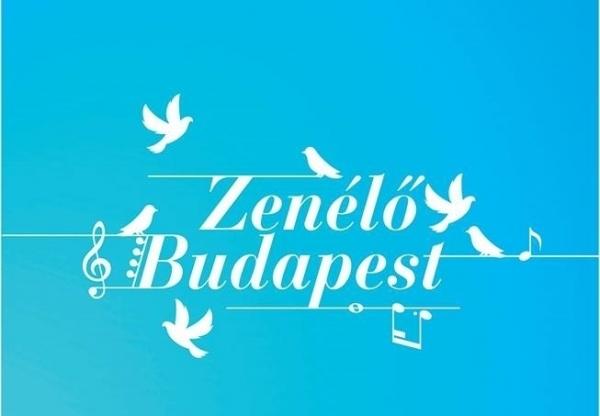 Még szűk egy hétig zenél Budapest