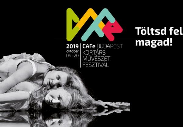 Színház, tánc és bábjáték – indul a CAFe 2019