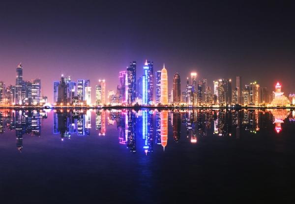 Fedezd fel az Arab-öböl gyöngyszemét, Dohát a világ legjobb légitársaságával