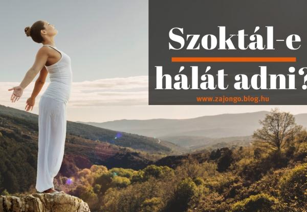 www.zajongo.blog.hu