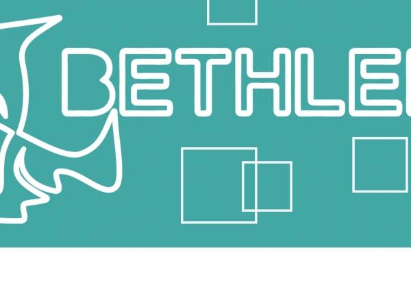 A Bethlen Téri Színház decemberi műsora
