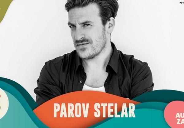 Strand Fesztivál 2020
