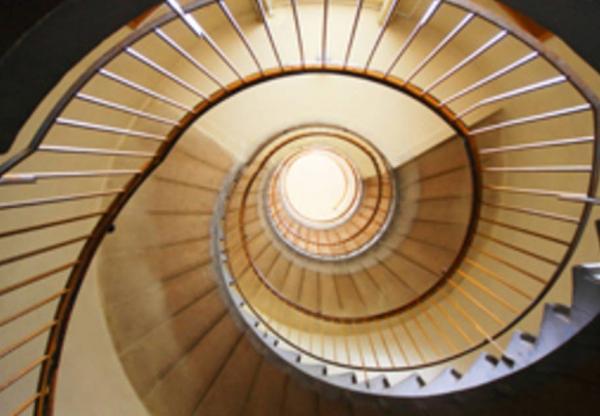 Made in Pécs-díjat nyert a Bauhaus Ünnep