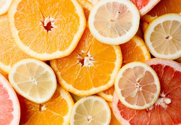 Fontos betűk az ABC-ből – A vitaminokra szükség van!