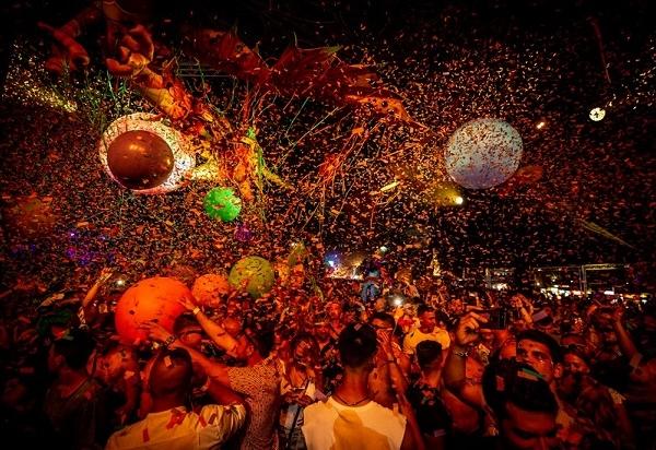 2020-ban még izgalmasabb lesz a VIP-élmény a SOUND-on