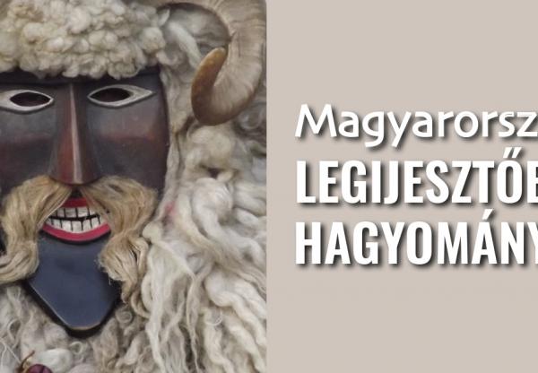 Magyarország legijesztőbb hagyománya