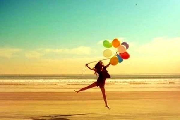 Ma van a boldogság világnapja!