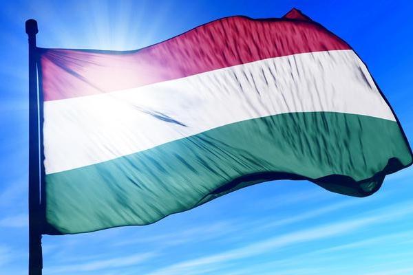 A New York Timesban írnak a magyar összefogásról a koronavírus-járvány kapcsán