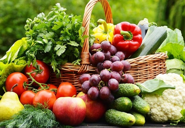 Utolsó pillanatban vagyunk a hazai zöldség- és gyümölcstermesztés megmentéséért