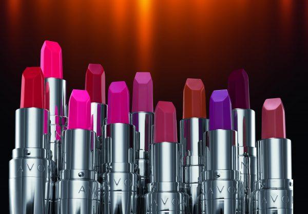 Ma van a rúzs világnapja    A sminkmester tippjei a tökéletes rúzsozáshoz