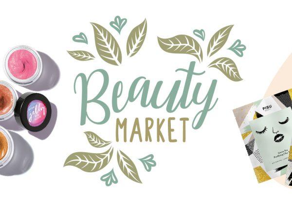 Beauty Market