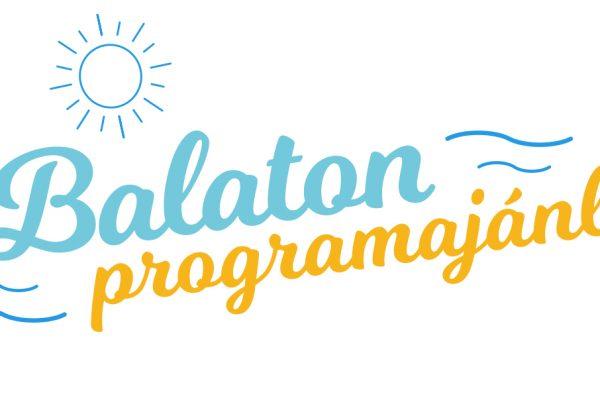 Balatoni Programajánló – Szeptember