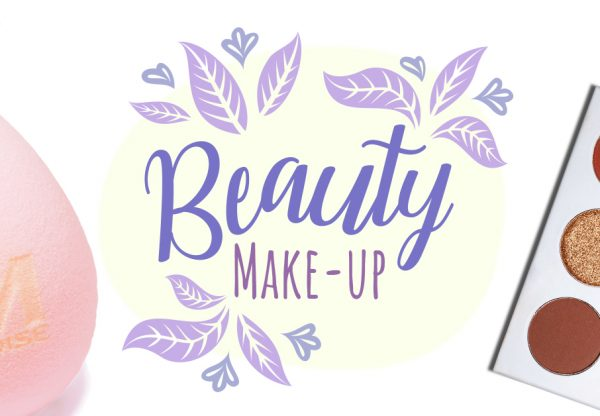 Beauty Make-up – Szeptember