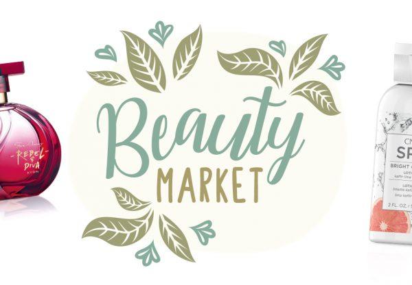 Beauty Market – Szeptember