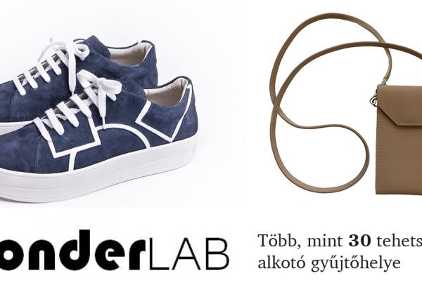 WonderLab – Szeptember