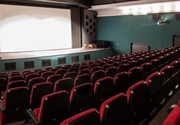 Bezárnak a Budapest Film filmszínházai, a Távmozi várja a nézőket!