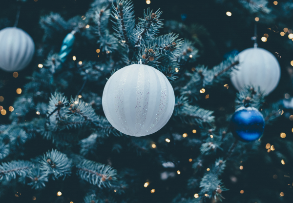 A magyarok a járvány ellenére sem mondanak le a karácsonyról a Telenor kutatása szerint