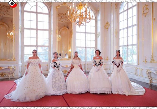 Gőzerővel szervezik a 30. Miss Hungary rendezvényét!