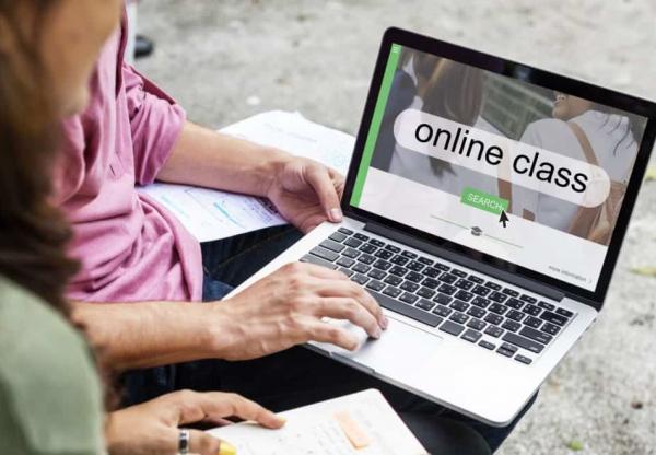 10 tipp a hatékony otthoni online tanuláshoz