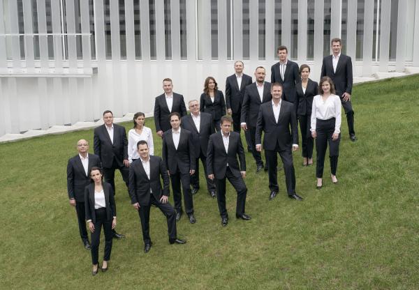 A Liszt Ferenc Kamarazenekar új hangszereken szólaltatja meg a klasszikus dallamokat