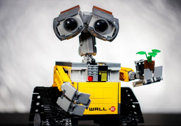 4+1 példa a mesterséges intelligenciára,ami a filmekből valósággá vált