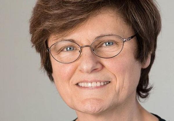 Akire büszkék vagyunk: Karikó Katalin-Nem a díjakért dolgozom