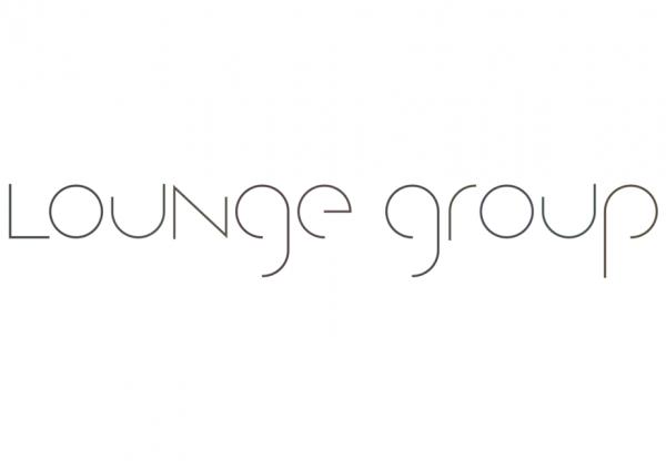 Márkamonitorban a Lounge Group marketingkommunikációs blokkja, az L20