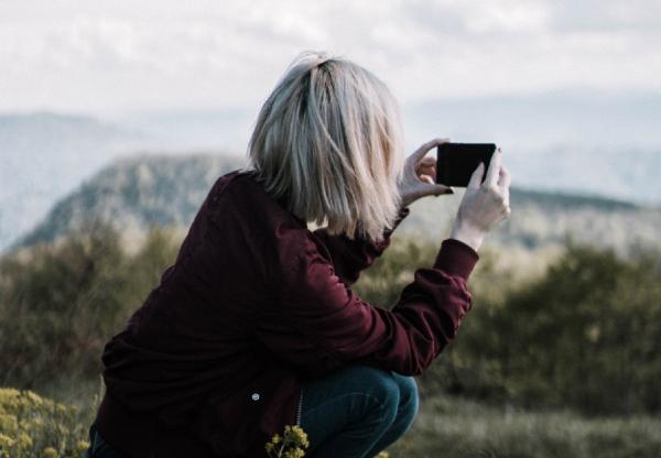 5 tipp a profi kültéri fotókért